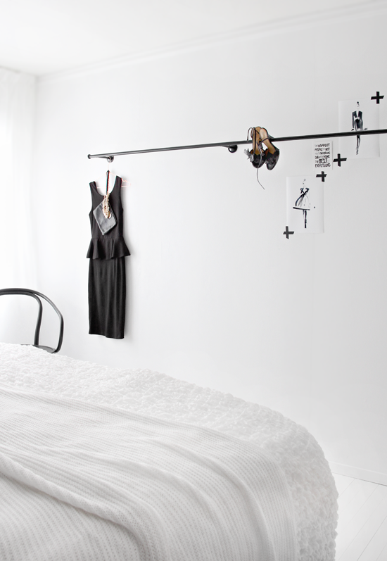 leben auf kleinem raum inspirationsthread seite 13. Black Bedroom Furniture Sets. Home Design Ideas