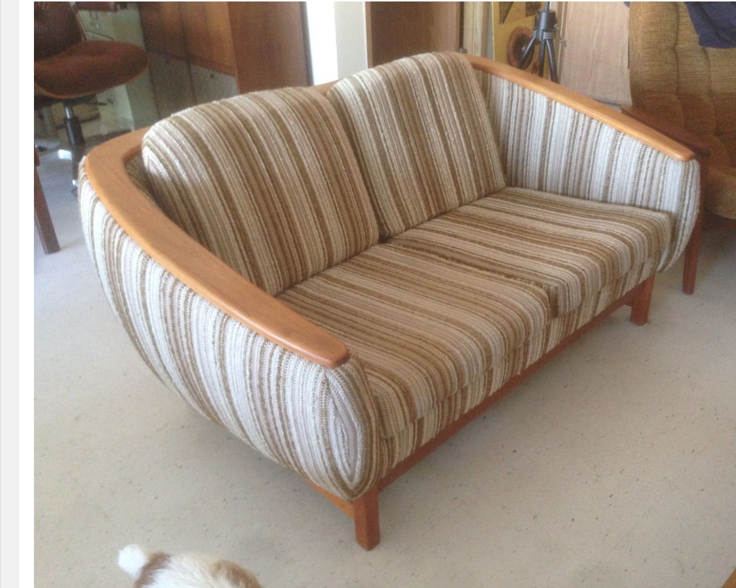 Kijiji Kitchener Furniture Pin By Ev On R Huber Co Furniture Pinterest
