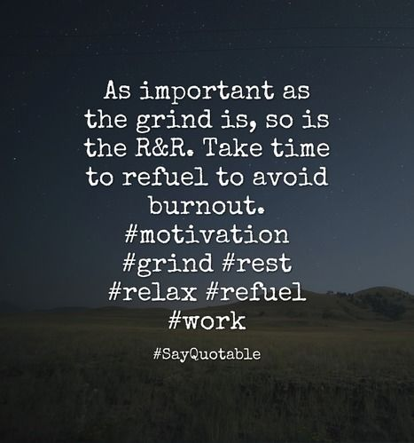 This #weekend sit back and #refuel so on #Monday you can get back to the #Grind! #BonsaiProperties http://bonsai-properties.co.uk/