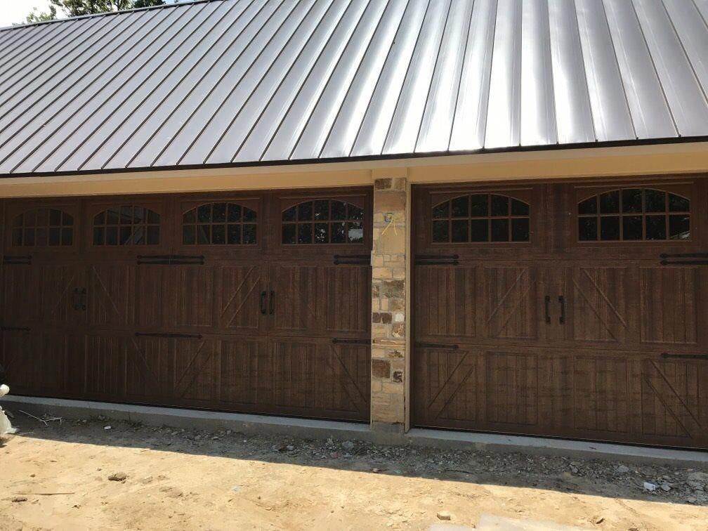 See Our Information Site For A Lot More Regarding This Awesome Photo Garagedoorideas In 2020 Garage Doors
