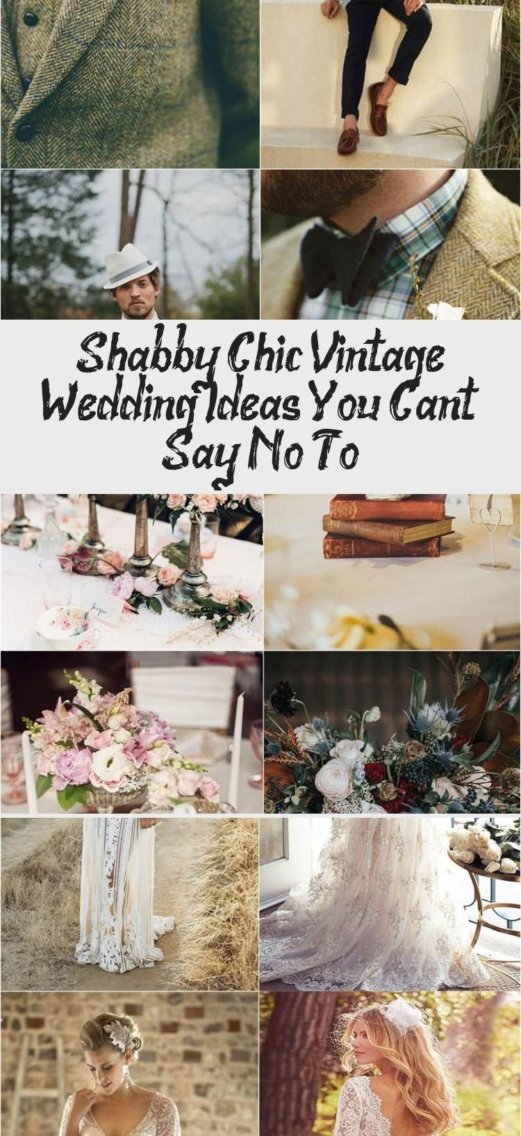 Shabby Chic Vintage Wedding Ideas You Can't Say No To!#weddingnight  #photooftheday #Everything #weddings #lovehim       Which bride has not yet dreamed of an outdoor wedding? It is unique, intimate, breathtaking, and for many a welcome Alternative to the traditional celebrations in the Hotel. Even if your own garden is too small and rather unsuitable for it, this should not stop you. There are many beautiful places to rent... #Chic #Ideas #photooft #Shabby #Toweddingnight #vintage #Wedding #vin