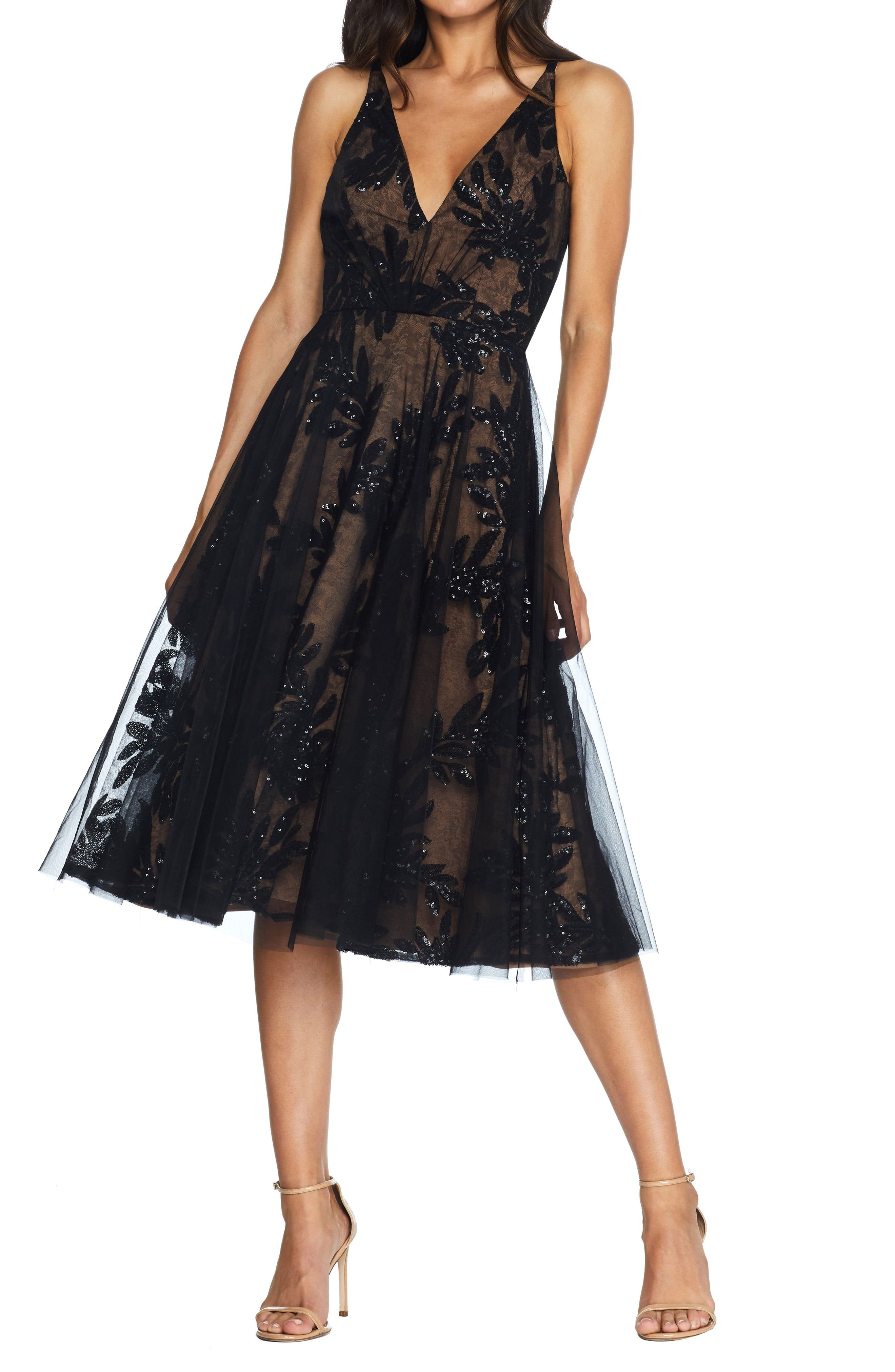 Dress The Population Courtney Sequin Lace Cocktail Dress Nordstrom In 2021 Cocktail Dress Lace Black Cocktail Dress Cocktail Dress [ 4048 x 2640 Pixel ]