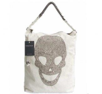 ↔↖↔↗  2011 New Style-Thomas Wylde Handbags #Thomas #Wylde #Handbags #Brown $272 ,♥…♥…♥ Prepared For this Christmas Holiday`.... ▶◀の☀