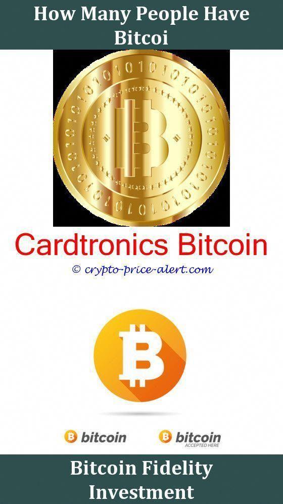 how to buy bitcoin stock online