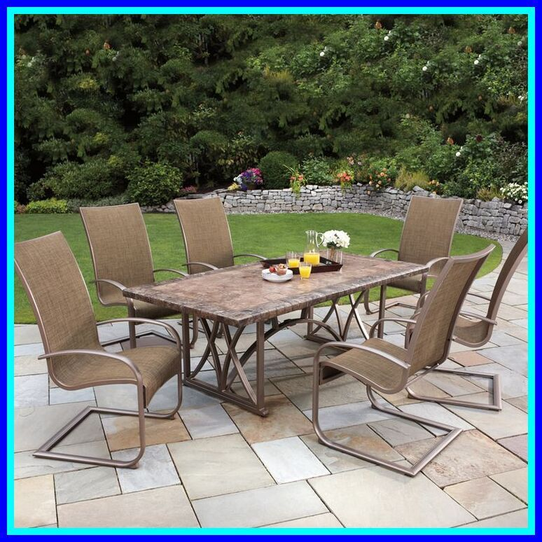 101 Reference Of Patio Furniture Dining Sets Costco Costco Dining