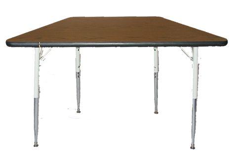 school table Google Search adjustable furniture Pinterest