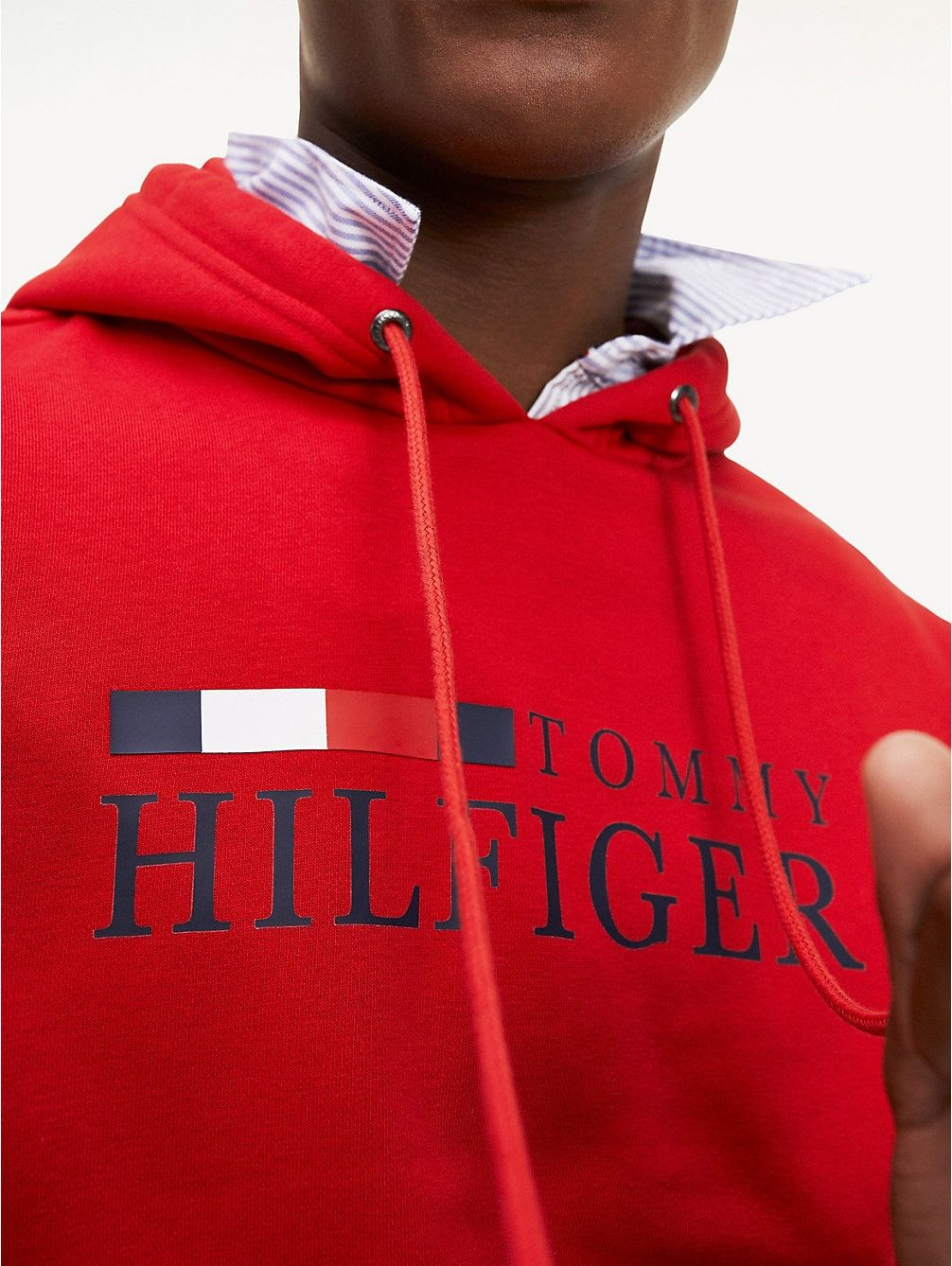 Sweat Homme Sweat Shirts Tommy Hilfiger Fr Vêtements Homme Sweatshirt Homme Tommy Hilfiger
