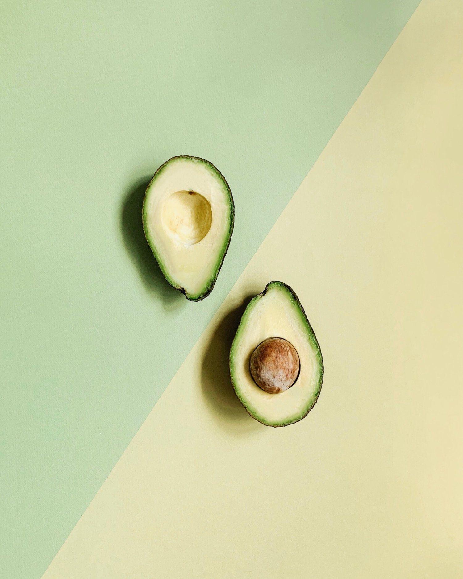 12 Avocado Smoothie Recipes + 3 Secret Avocado Benefits