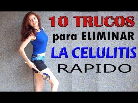 Elimina Celulitis Con Ejercicios Piernas Perfectas De Bailarina Perfecta De Pies A Cabeza Youtube Celulitis Eliminar Celulitis Celulitis Piernas