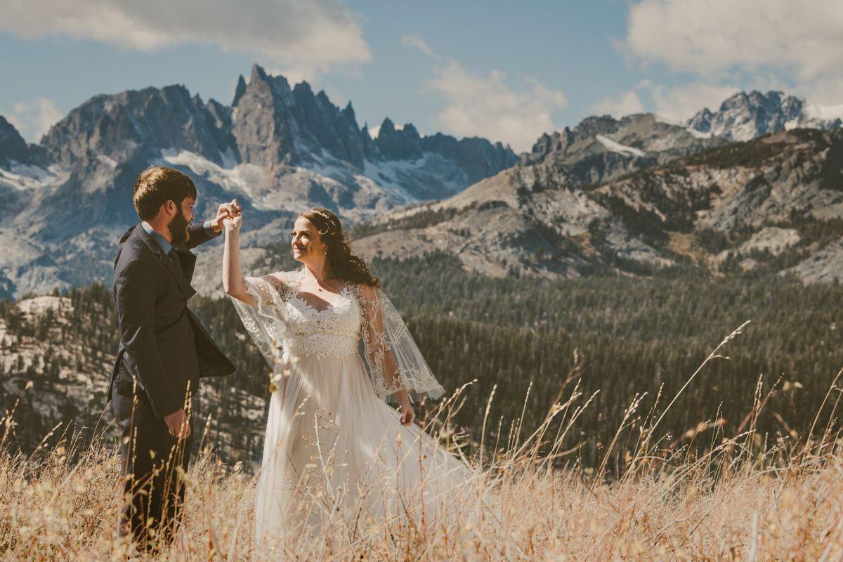 Michael Morse Photography Telluride Wedding Photographer Wedding Photographers Telluride Wedding Wedding Engagement Photos