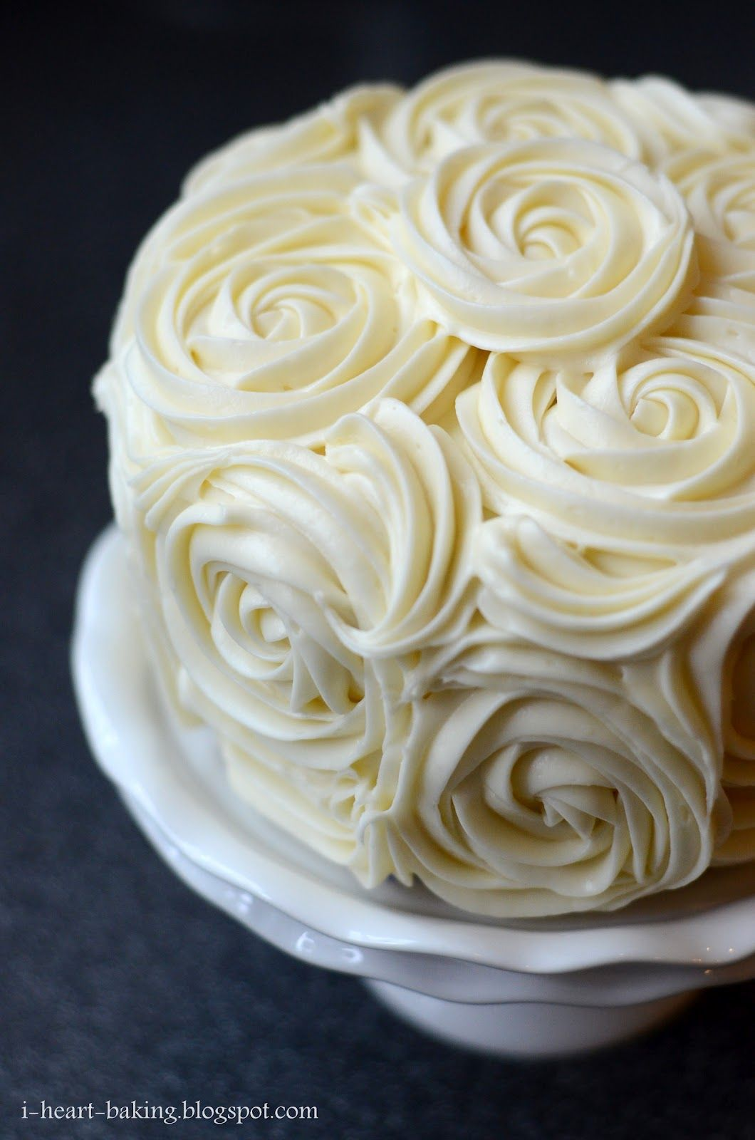 Wedding Cheesecake Designs