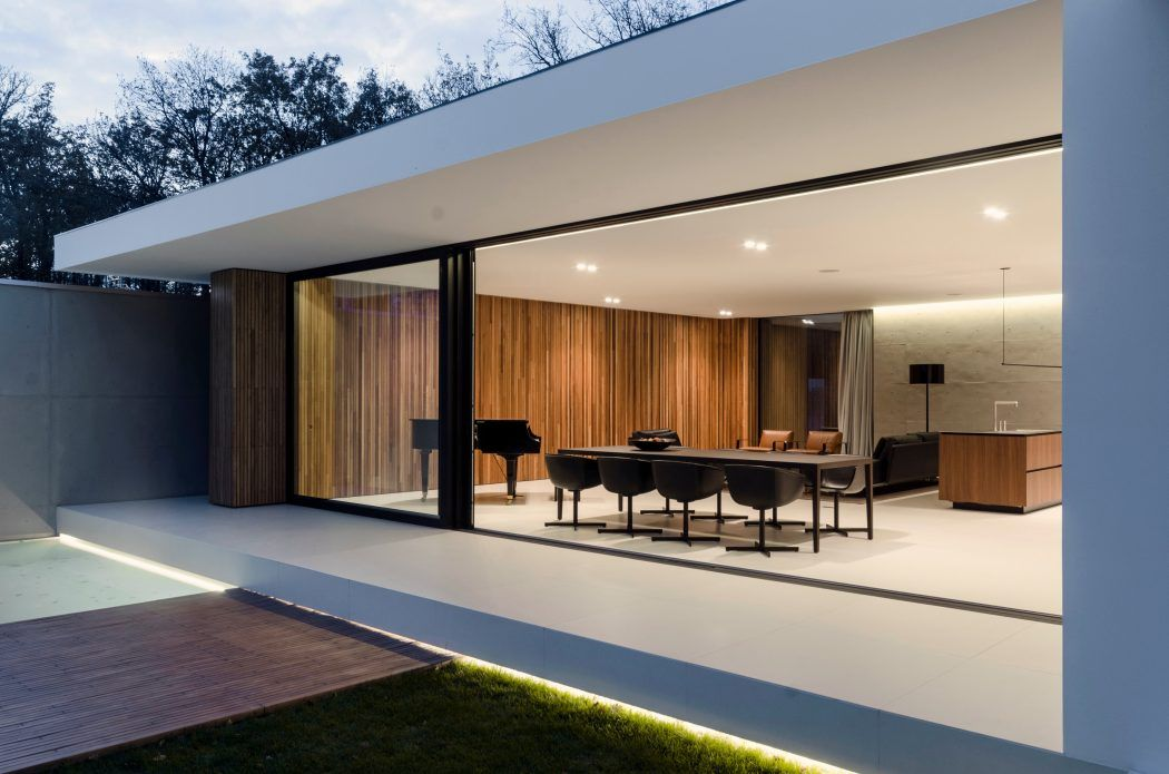 Piano+House+by+Line+Architects