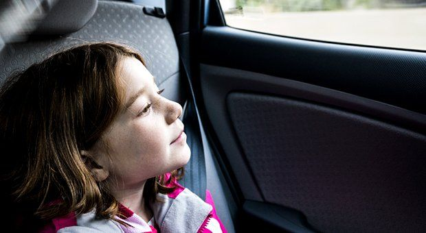goodhealth : The worst things to feed your kids on a road trip: https://t.co/aDEDKkRyi7  https://t.co/2BqQisPtGf) https://t.co/TDVt19p1Rb
