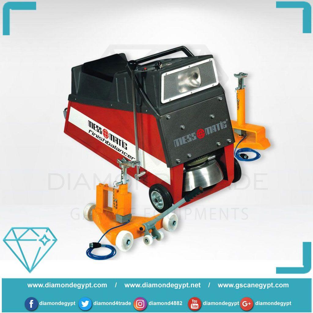 ماكينة ترصيص الاطارات دون فكها Rr 33cv 220v In 2021 Garage Workshop Toy Car Car