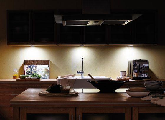 Resultado de imagen para cocina iluminacion led