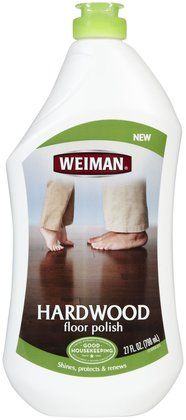 Weiman Floor Polish For Hardwood Floors For The Home