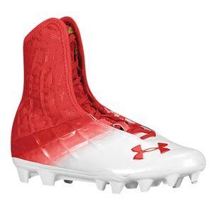 Mens football cleats, Football shoes