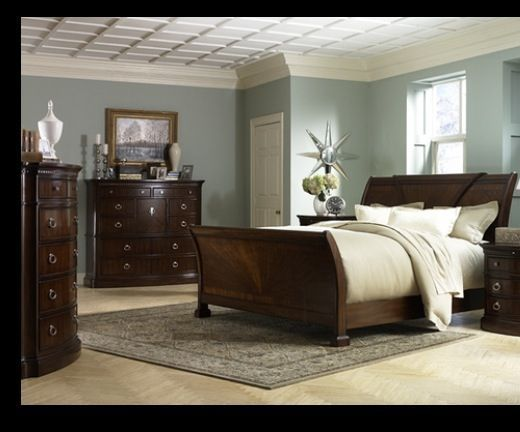 The BEST Small Bedroom Designs | Neutral bedding, Master bedroom ...