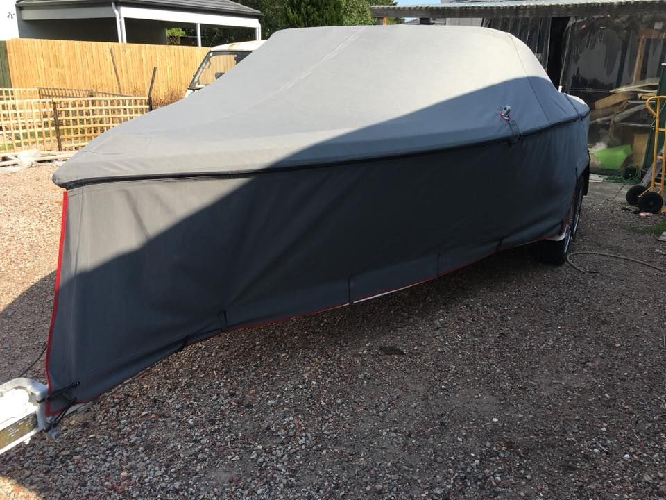 Boat Covers Melbourne Boat covers, Marine boat, Boat