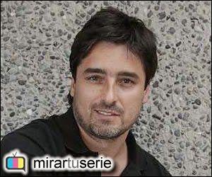 El Regreso, Canal TVN, El Regreso Capitulo 135, ver El Regreso cap 135, Canal TVN El Regreso 135, Canal TVN
