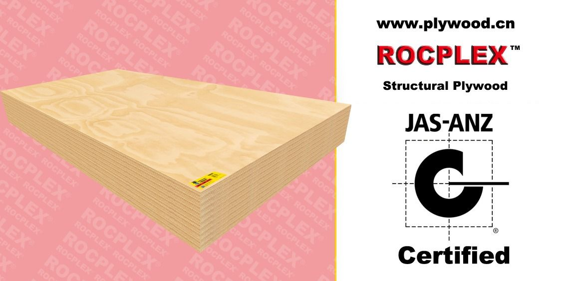 Rocplex Structural Plywood Structural Plywood Structural Plywood Price Structural Plywood Grades 3 4 Structural Plywood Structural Plywood Home Depot Cdx Plywoo