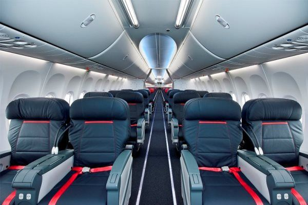 eborsahaber com nbspthis website is for sale nbspeborsahaber resources and information private jet interior airplane interior aircraft interiors