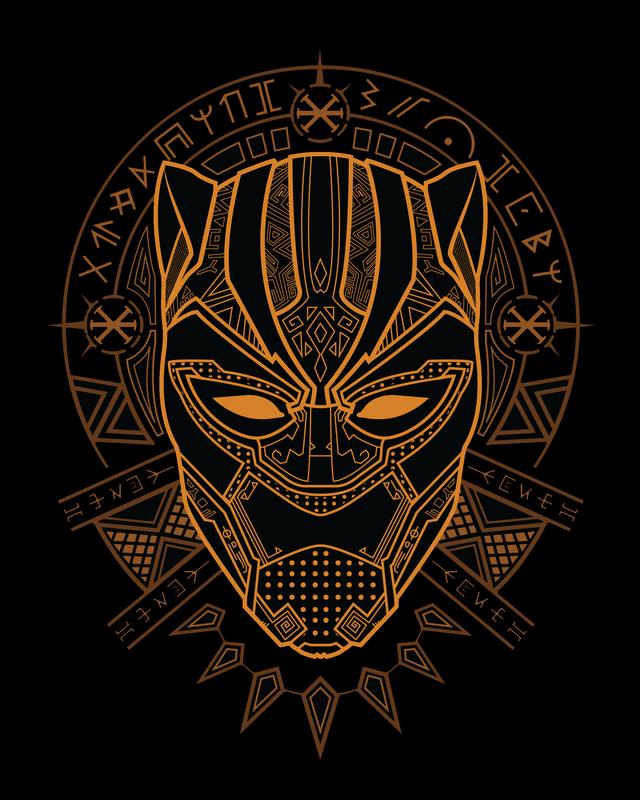 Image Result For Black Panther Marvel Panther Tattoo Black Panther Marvel Black Panther Images