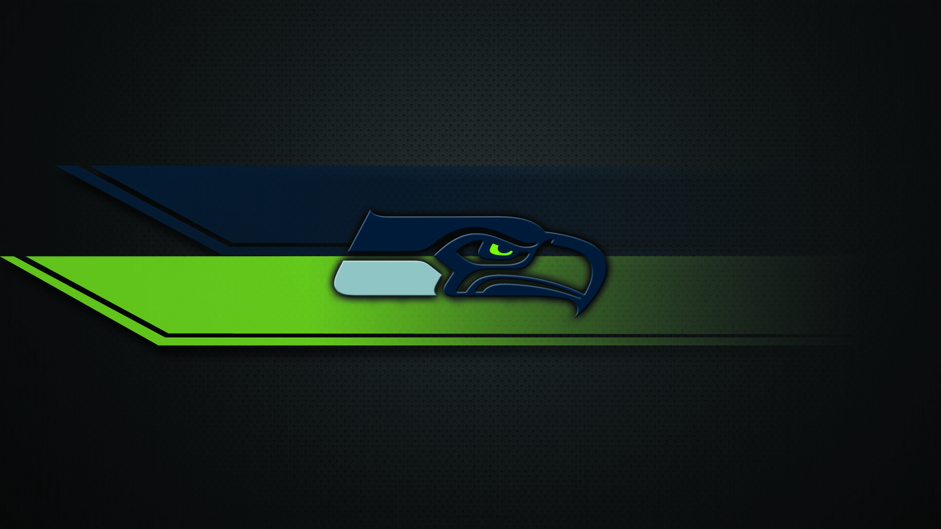 I Made A Seahawks Wallpaper 1920x1080 Need Iphone 6s Plus