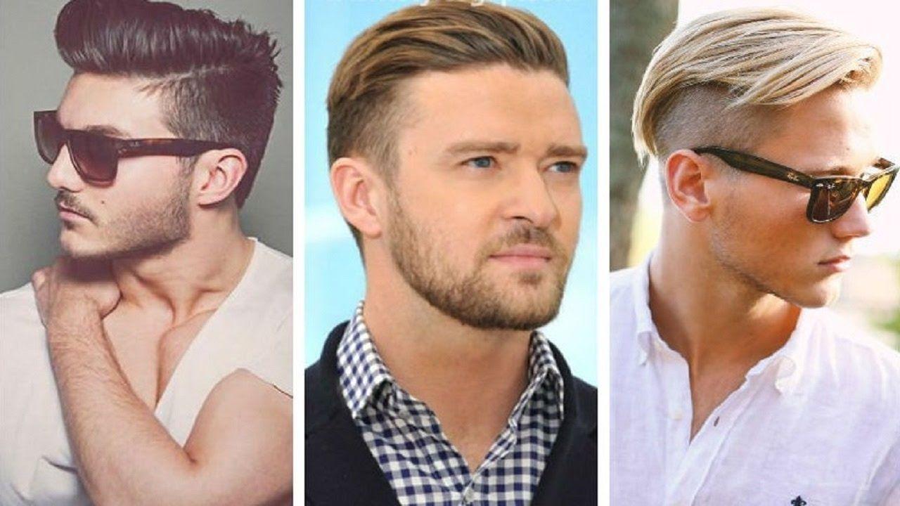 Undercut Trend 20162017 For Men Mens Hairstyles 2017 Hairstyles