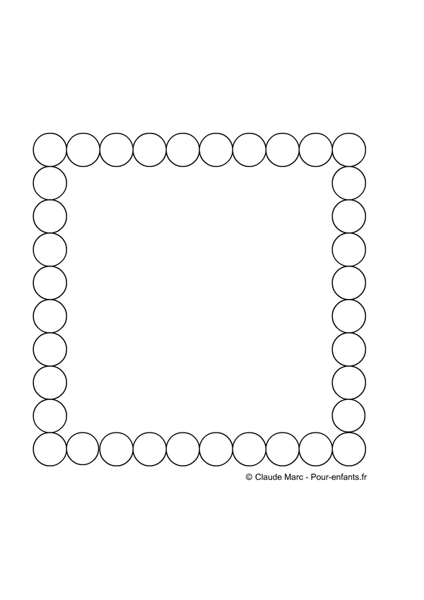 frise maternelle maths frises geometriques ps ms gs frise. Black Bedroom Furniture Sets. Home Design Ideas