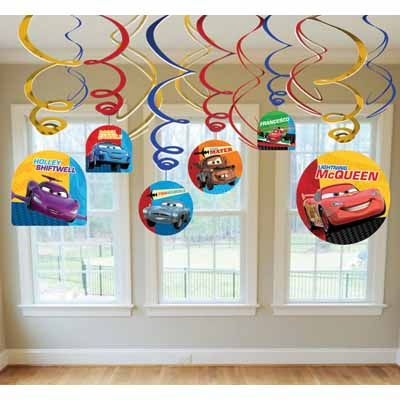 disney-cars-2-swirl-decorations-679593-00.jpg