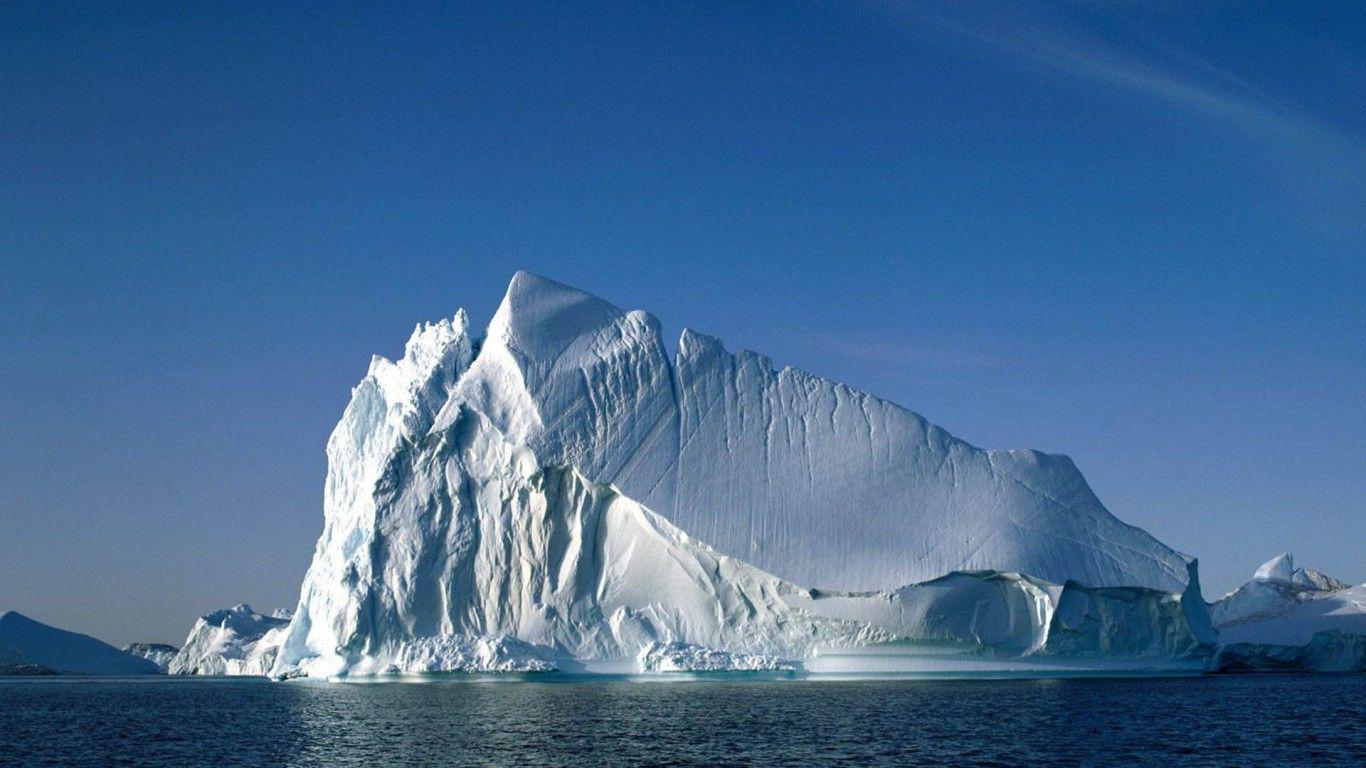 Nature Greenland #inspiringocean #oceans
