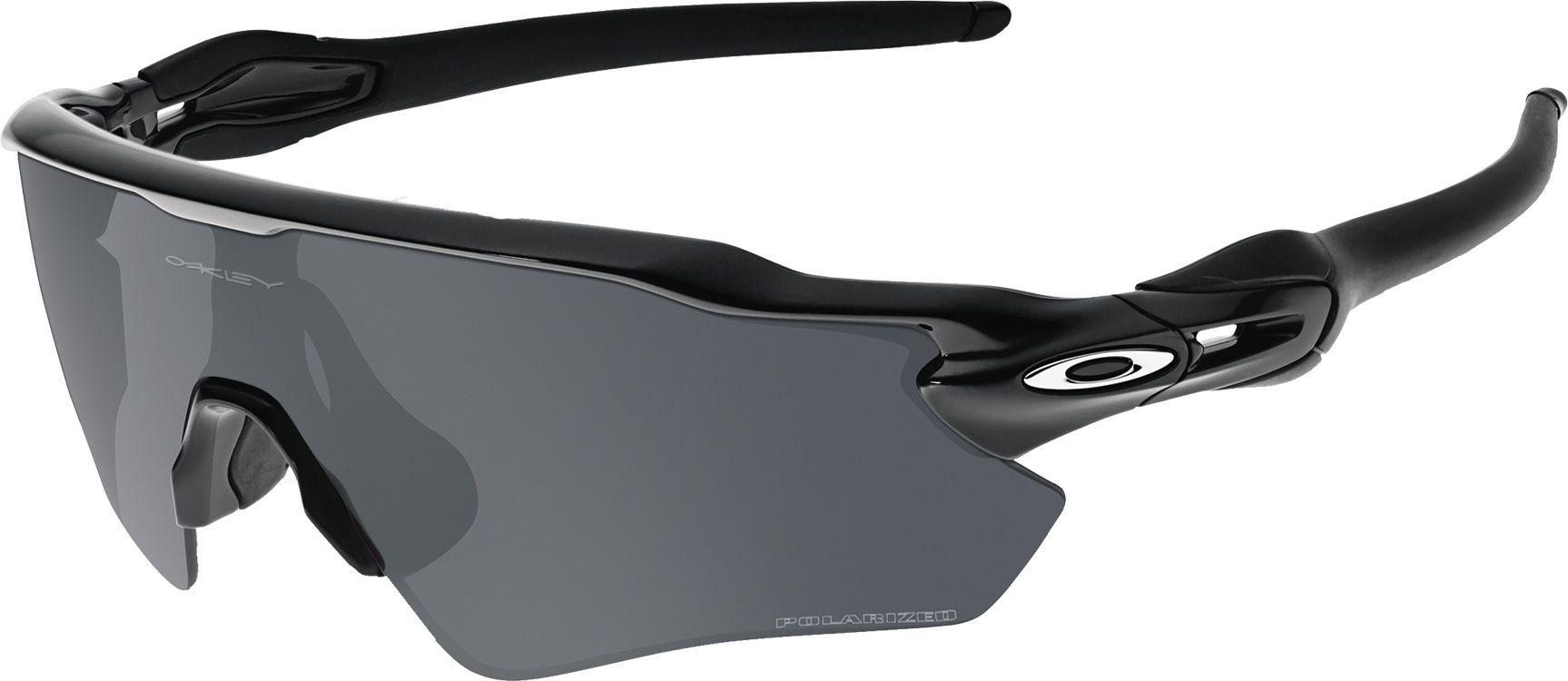 7356f2b198 Oakley Men s Radar EV Path Polarized Sunglasses