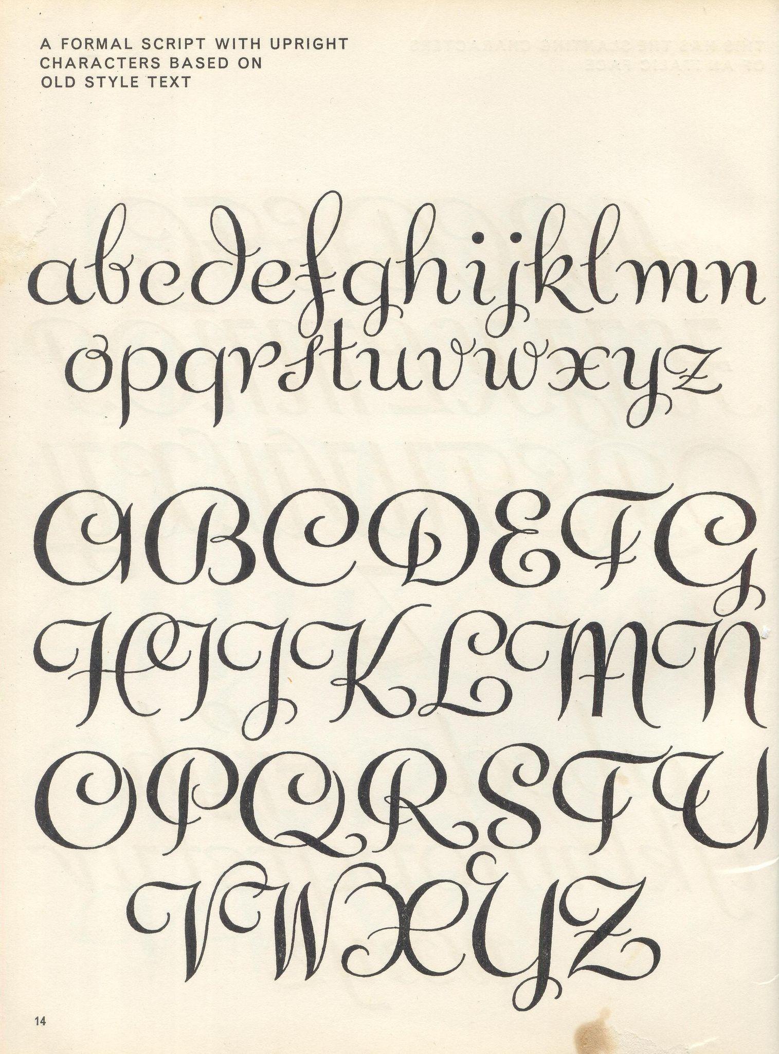fancy letters d designs hearts