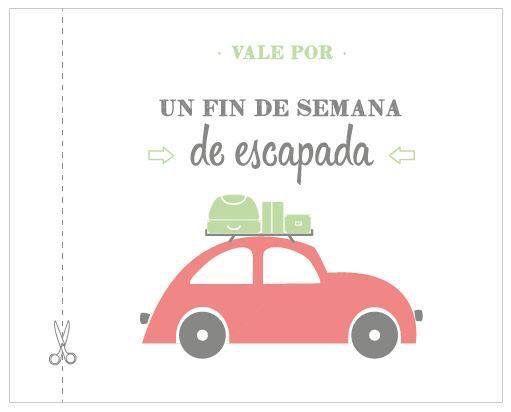 Vale Por Una Noche De Hotel En El Batan Albarracin Con Desyuno Y Cena Gourmet Vales De Regalo Regalar Un Viaje Vales Regalo Para Imprimir