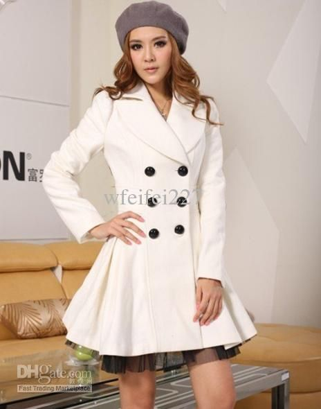 new-arrival-fashion-winter-women-long-coat.jpg (464×590) | Winter ...