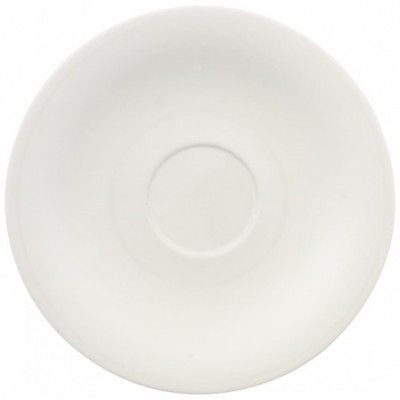 New Cottage Basic Saucer breakfast cup 19cm