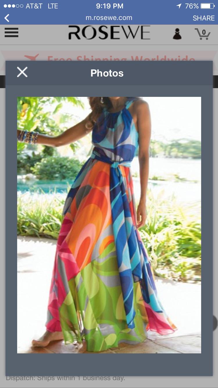 Plus size maxi dresses for summer wedding  Wedding dress  My Style  Pinterest  Wedding dress