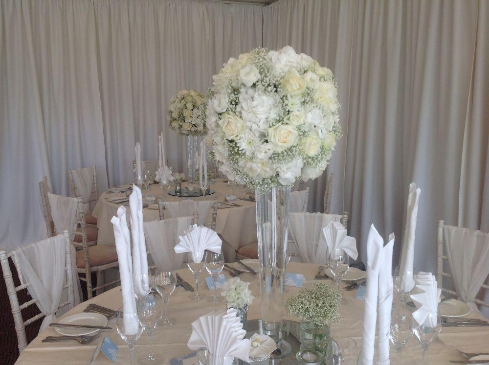 Weddings Lavender Florist Stafford And Penkridge Deliveries Penkridge Staffordshire Lavender Wedding Florist Wedding