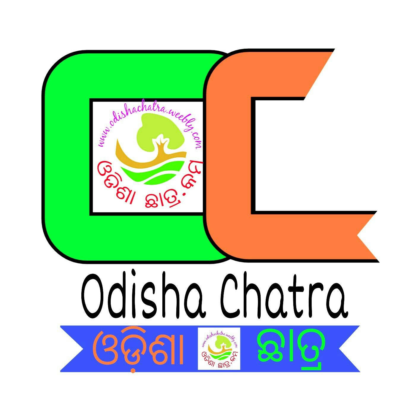 Pin on Odisha