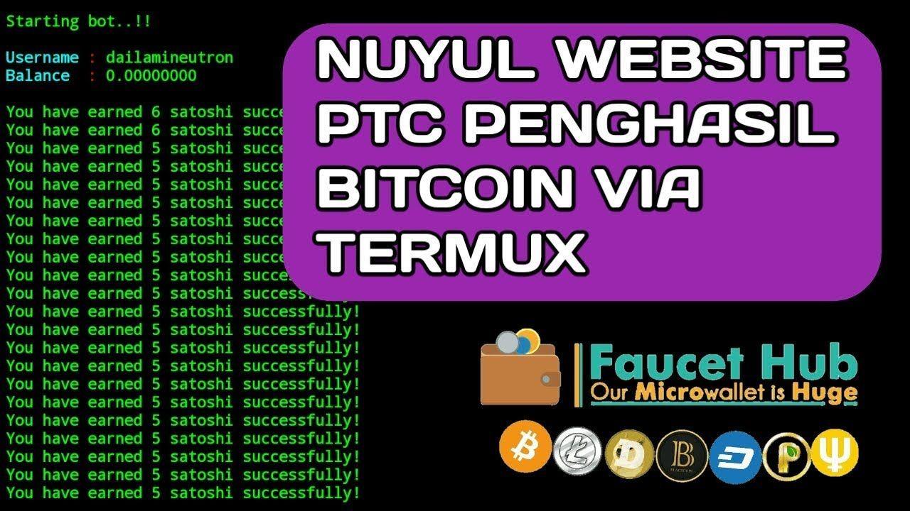 noul bitcoin)