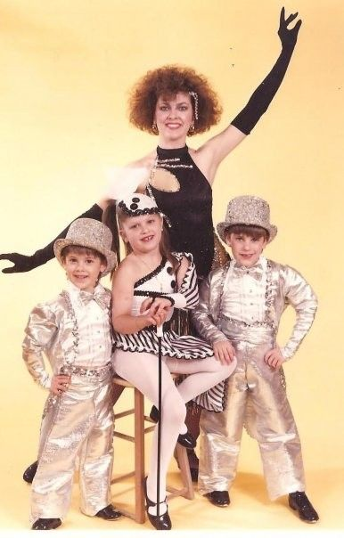 afp « AwkwardFamilyPhotos.com....so maybe my moms not THAT bad