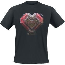 T-Shirts für Herren #howtotake