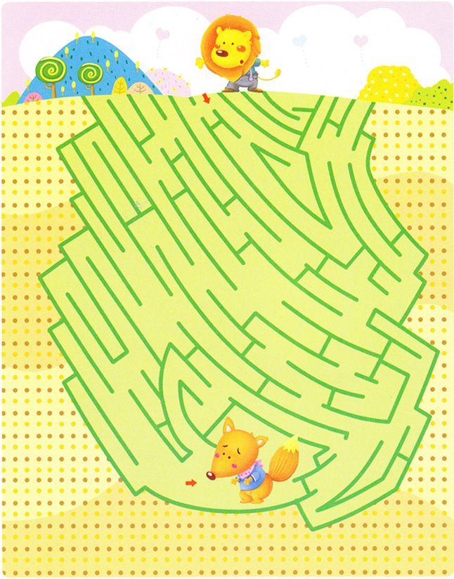 Αποτέλεσμα εικόνας για printables mazes