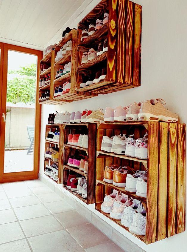 Vintage Möbel24 Gmbh : die vintage m bel24 gmbh bietet ihnen verschiedene retro ~ Watch28wear.com Haus und Dekorationen