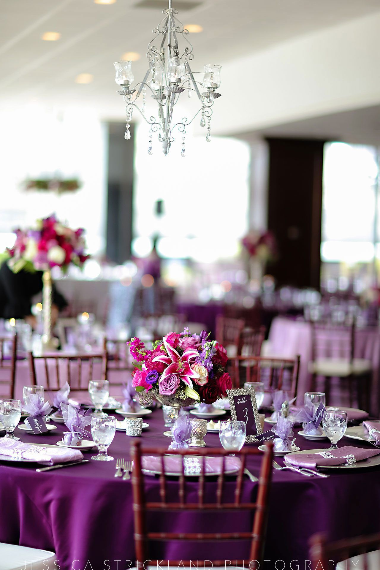 Serra Alex Regions Tower Indianapolis Wedding 290