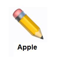 Pencil Emoji Emoji Emoji Design Pencil