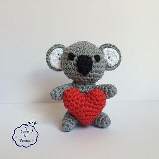 Koala_amoroso_2_small2