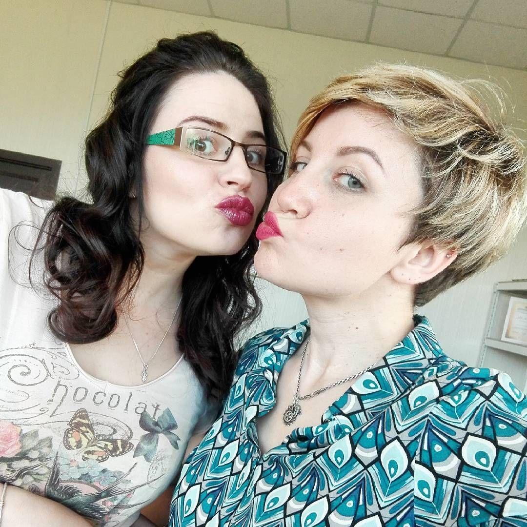 Невозможно устоять, чтобы не ������ эту богиню . . Наташ, спасибо за мотивашки ������ . #lee_anna #leeanna_mua #бровиотЛианы #віліан_декорквітистиль #makeup #hairstyle #browartist #like4like #likesforlikes #followme #услугивизажиста #brows #upstyle #утроневесты #невеста #mua #макияжчеркассы #визажистнасвадьбу #визажистчеркассы #rest_in_cherkassy #прическа #comment #wedding #weddingmakeup #instawedding #бровихной #свадебныймакияж #коррекциябровей #бровинашевсе #макияж…