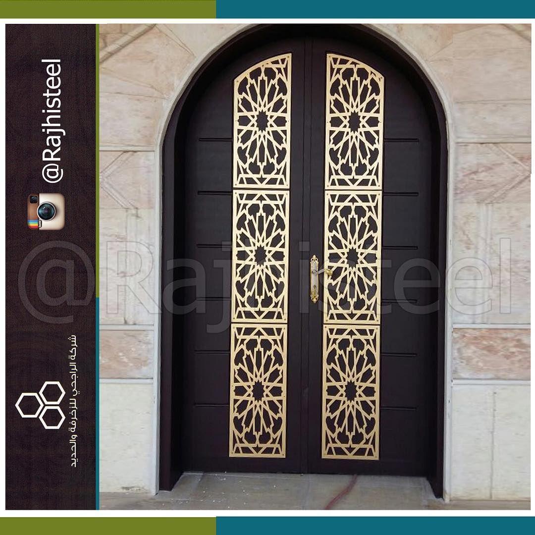 Smotrite Eto Foto Ot Rajhisteel Na Instagram Otmetki Nravitsya 170 Iron Doors Architecture Design Design